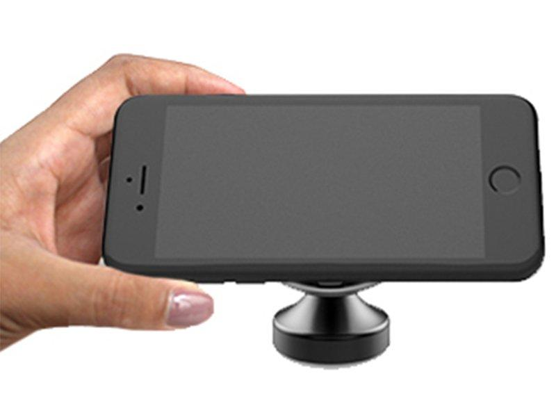 reliable phone holder stand ph0003 factory price for Samsung