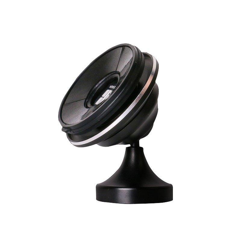 Non magnetic car Mobile phone holder(Generation 2)   PH0002