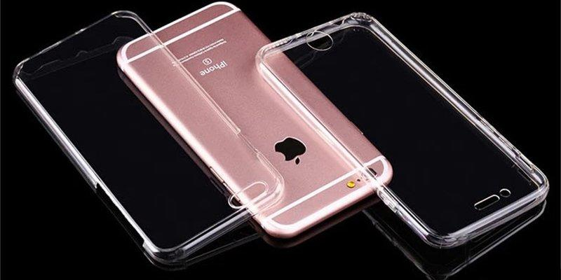 professional iphone case maker style wholesale for Samsung-3