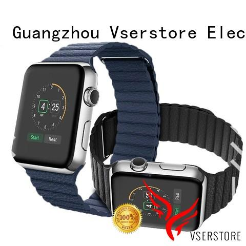 Vserstore innovate apple straps wholesale for watch