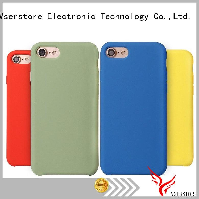durable light up iphone case pattern supplier for iphone