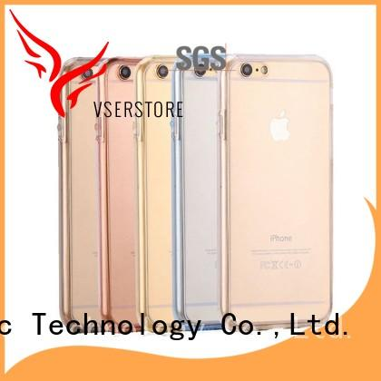 Vserstore exquisite best iphone case brands on sale for iphone x