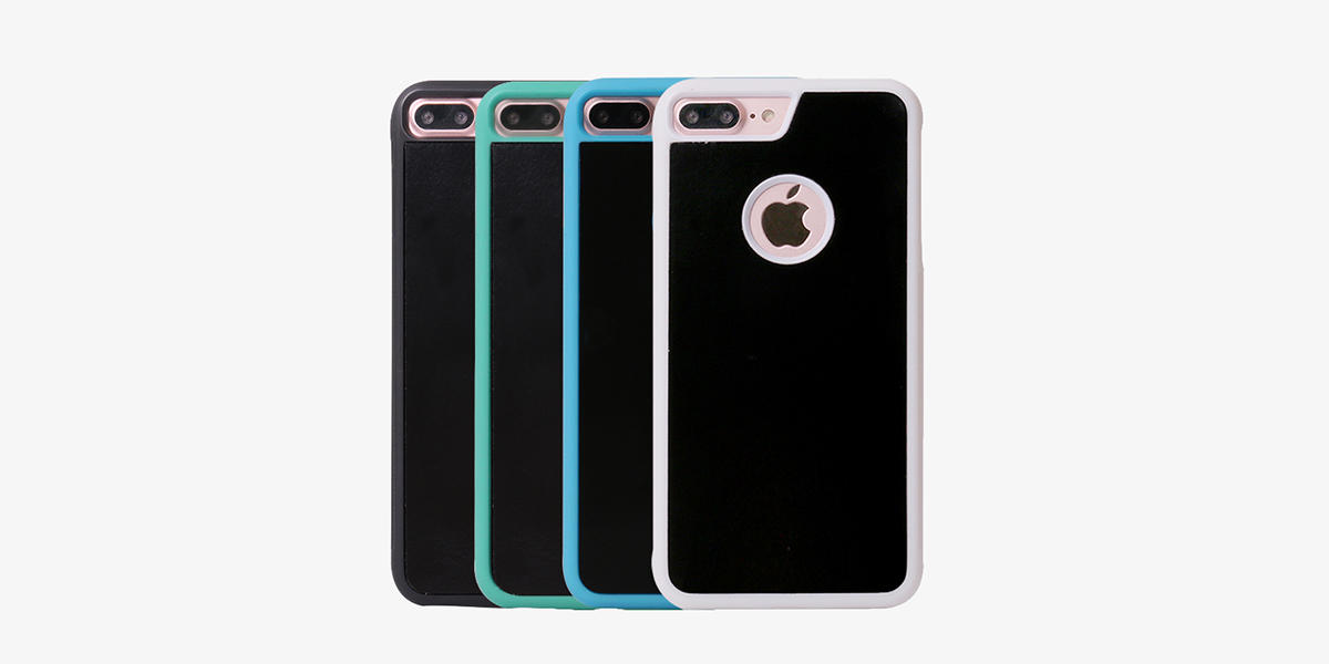 Vserstore pu iphone phone cases wholesale for Samsung-1