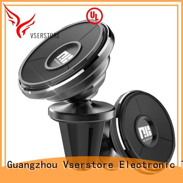 Vserstore phone smartphone holder factory price for phone