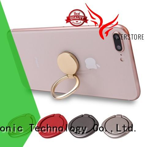 practical mobile ring holder non supplier for iphone