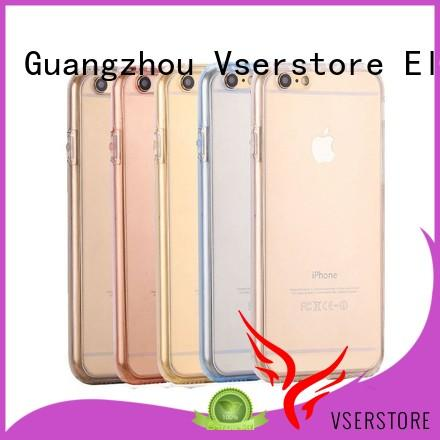 Vserstore professional best iphone covers on sale for iphone x