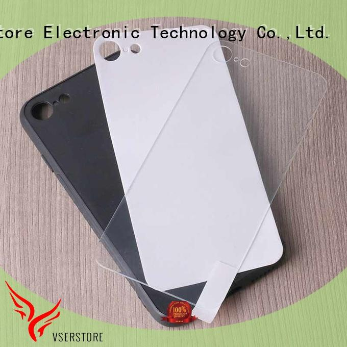 Vserstore durable top iphone cases factory price