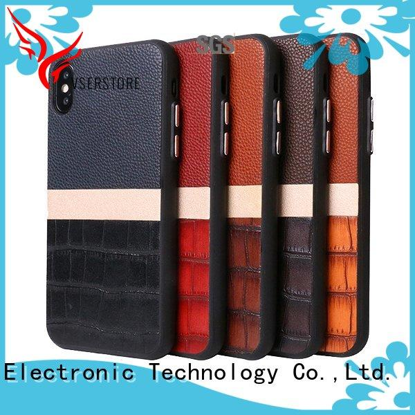Vserstore tempered samsung s7 edge cover wholesale for for iphone