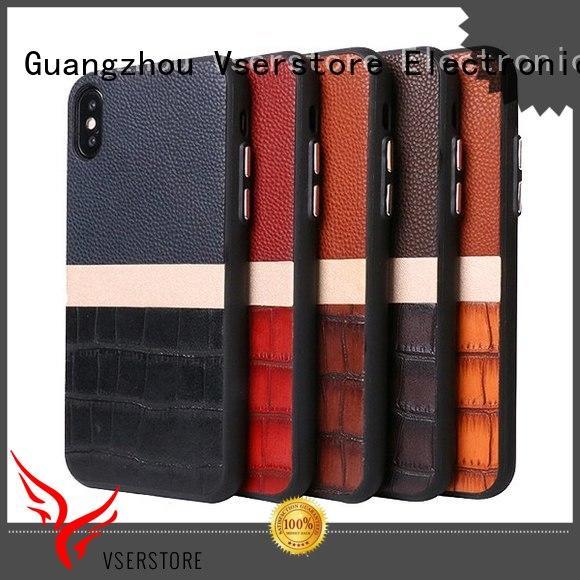 tempered samsung s5 case manufacturer for galaxy j4 Vserstore
