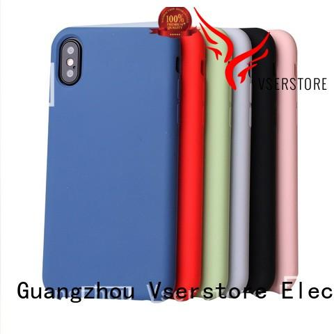 Vserstore durable iphone phone cases supplier