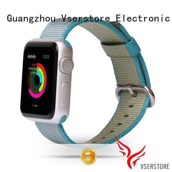 innovate apple straps watch promotion for apple watch