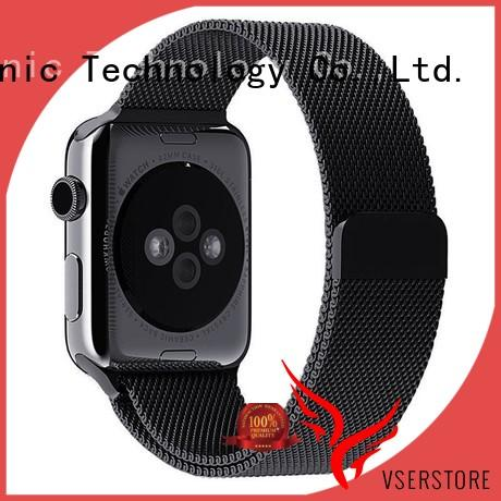 Vserstore reliable cute apple watch bands online for apple watch
