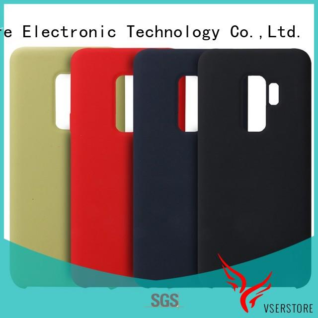 comfortable samsung galaxy cases pc0009 manufacturer for Samsung
