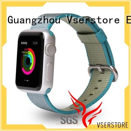 reliable silicone watch bands wb0002 promotion for sport watch