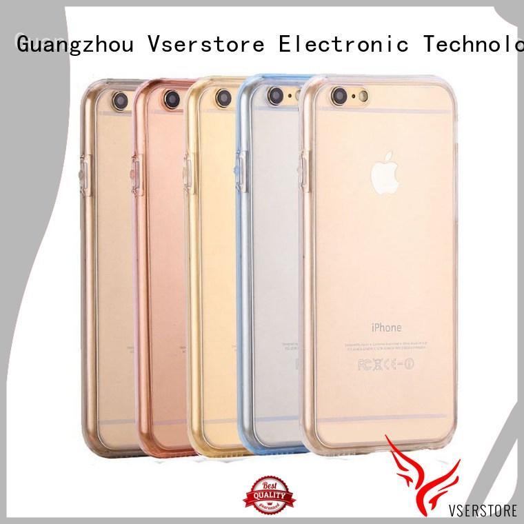 professional iphone case maker style wholesale for Samsung