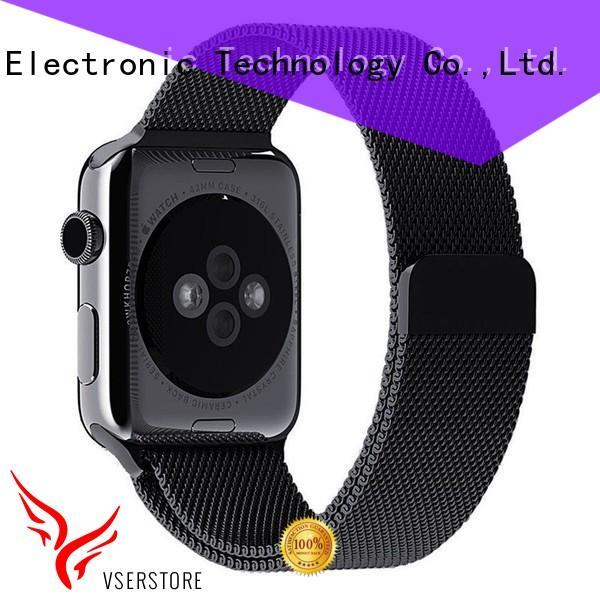 Vserstore reliable cute apple watch bands promotion for apple watch