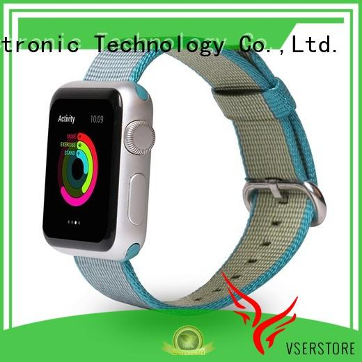 innovate apple bands wb0003 promotion for sport watch