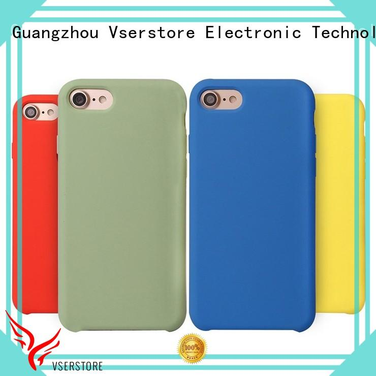 slim iphone protective cases degree supplier for Samsung