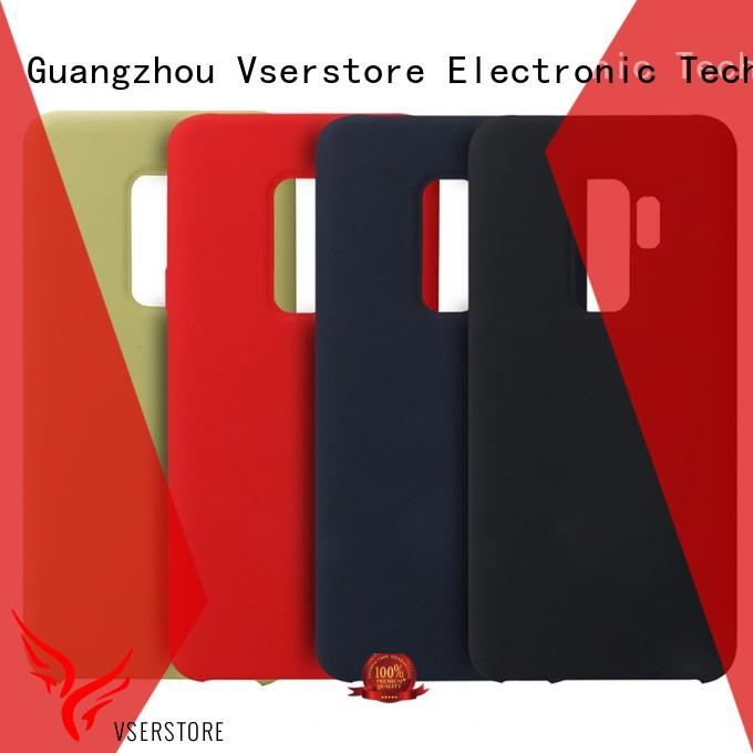 Vserstore comfortable samsung 7 edge case online for Samsung