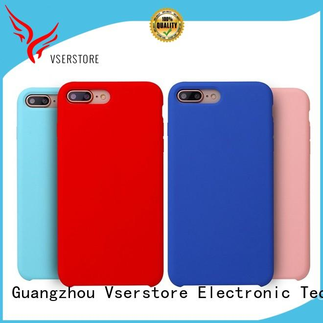 durable iphone cover case pc0010 supplier for Samsung