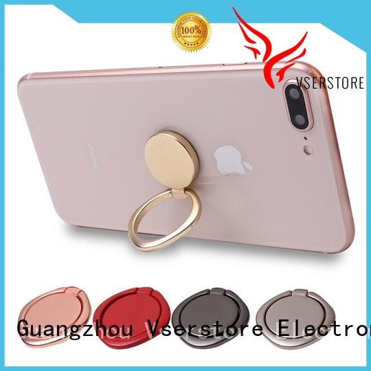 convenient mobile hand holder magnetic wholesale for Samsung