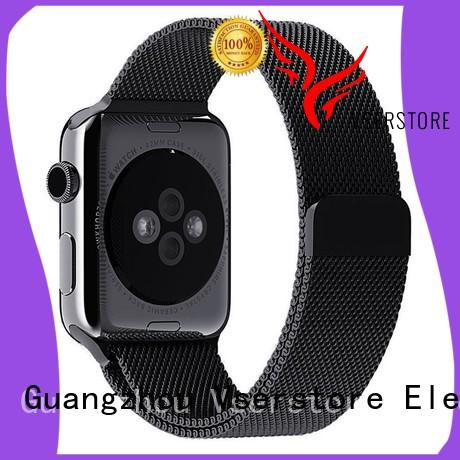 innovate apple watch wristbands wb0004 online for sport watch