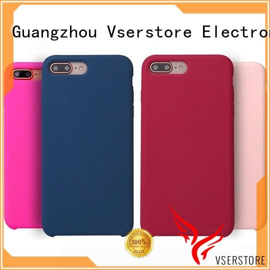 slim cool iphone covers pctpunano wholesale for iphone xs