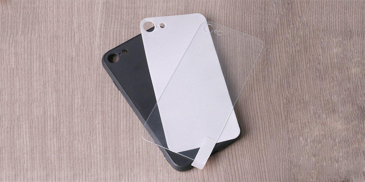 Vserstore soft iphone case manufacturers factory price for iphone-1