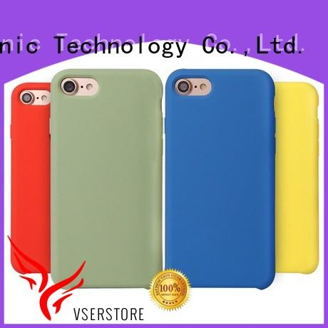Vserstore handcrafted personalized iphone case on sale for Samsung
