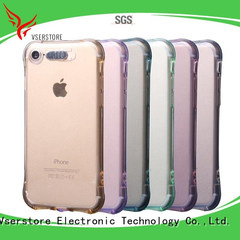professional iphone flip case pc0004 factory price for Samsung