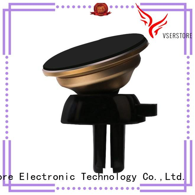 Vserstore durable phone holder stand factory price for smart phone