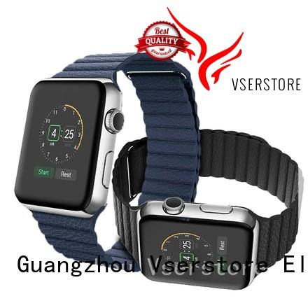 solid cute apple watch bands wb0001 wholesale for watch