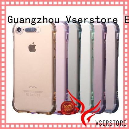 exquisite good iphone cases pc0005 supplier for Samsung