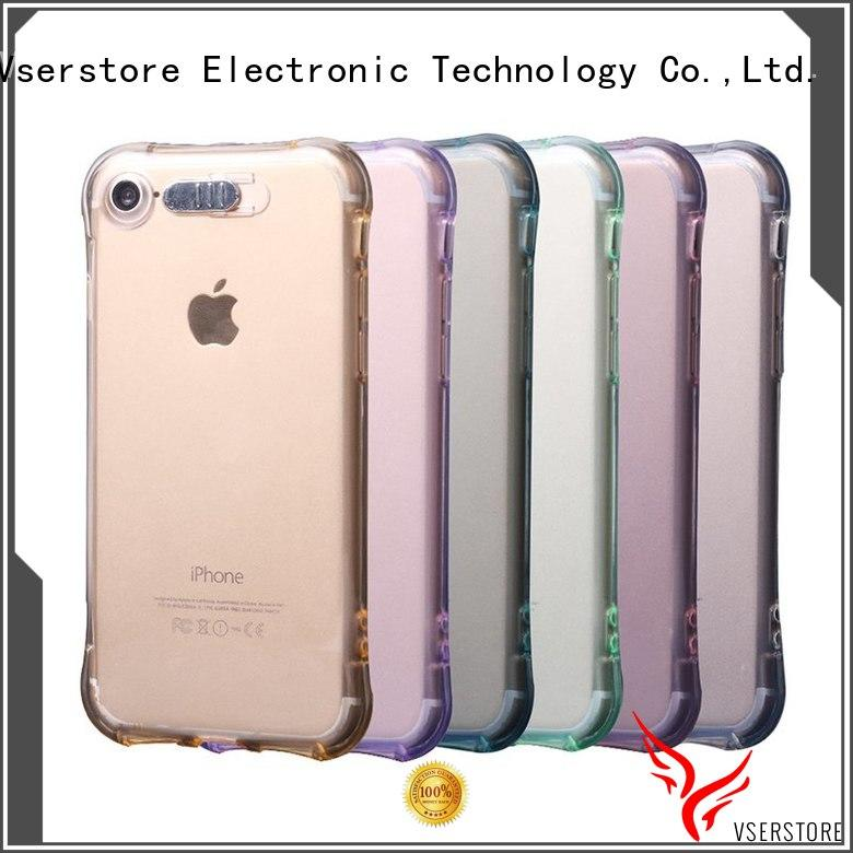 handcrafted iphone protective cases tpu factory price for iphone