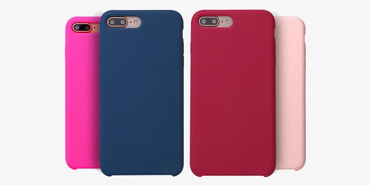 Vserstore professional new iphone cases supplier for Samsung-1