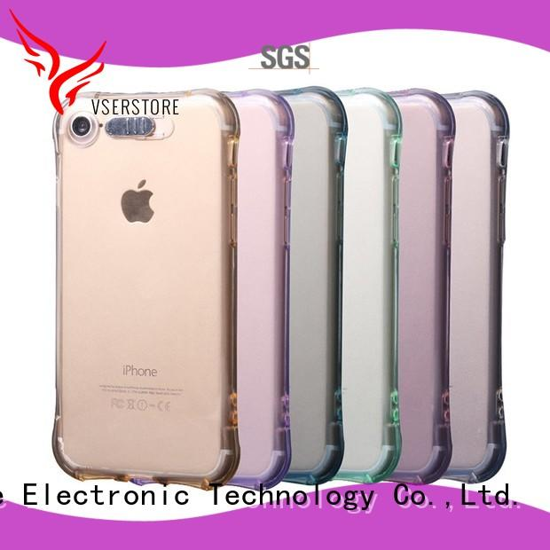 Vserstore soft apple iphone cover on sale