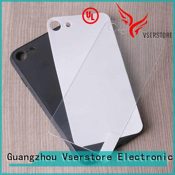 handcrafted iphone cover case pc0005 factory price for iphone xs