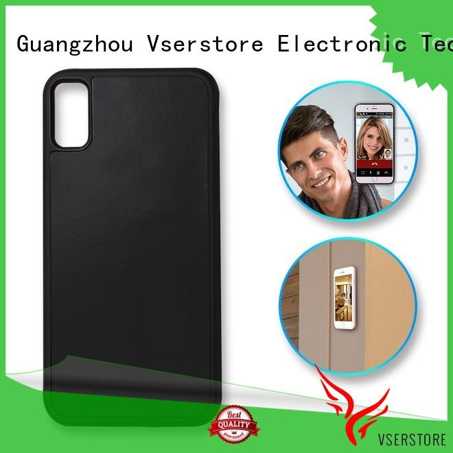 Vserstore light iphone case manufacturers wholesale for iphone
