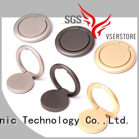 Vserstore non mobile hand holder wholesale for phone