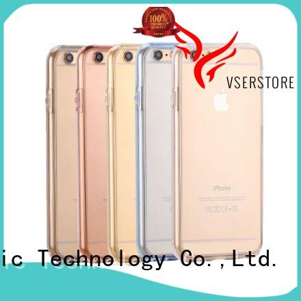 Vserstore pc0010 new iphone cases supplier