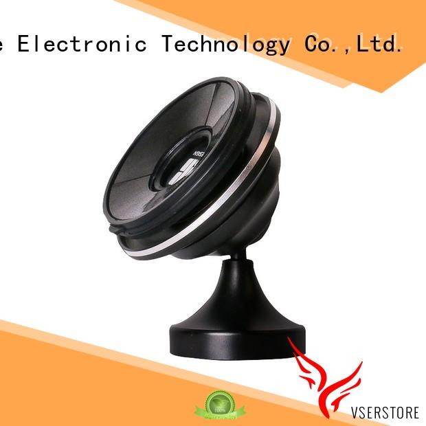 Vserstore ph0001 smartphone holder wholesale for smart phone