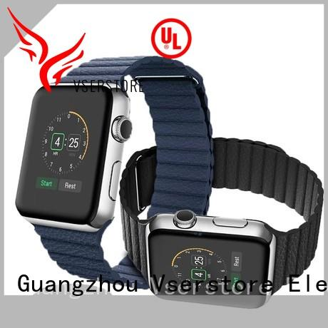 Vserstore solid cute apple watch bands wholesale for sport watch