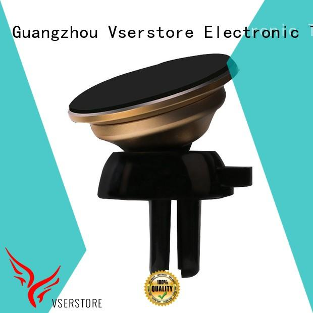 Vserstore convenient mobile ring holder personalized for iphone