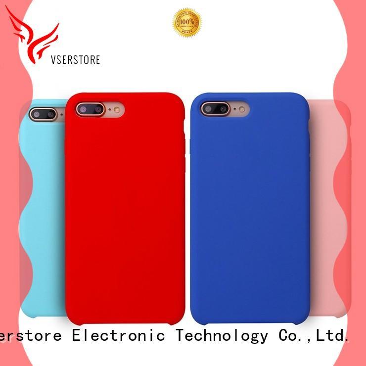 professional unique iphone cases pc0004 factory price