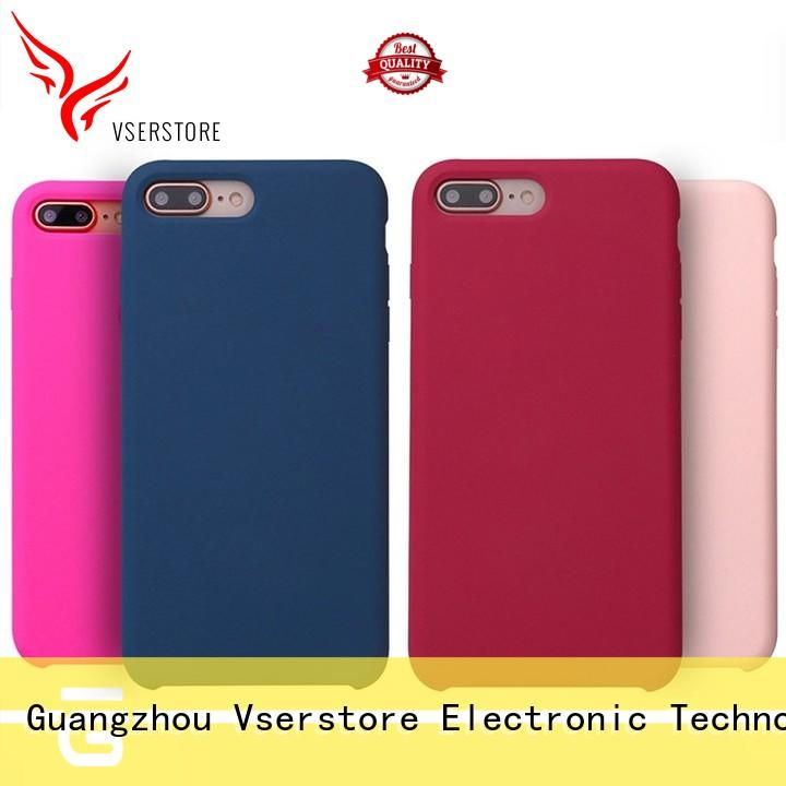 Vserstore professional new iphone cases supplier for Samsung