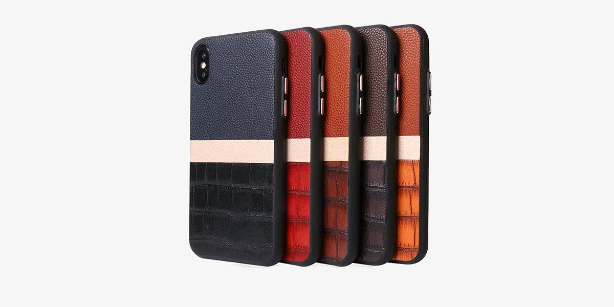 Vserstore good quality galaxy case wholesale-1