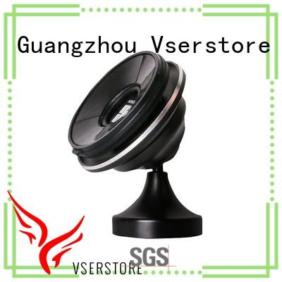 Vserstore reliable mobile ring holder personalized for smart phone