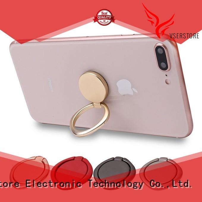 Vserstore reliable smartphone holder wholesale for Samsung