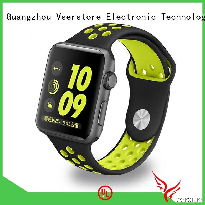 reliable apple straps wb0001 online for sport watch
