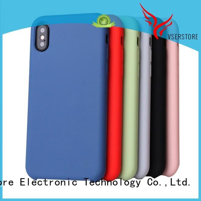 Vserstore back unique iphone cases wholesale